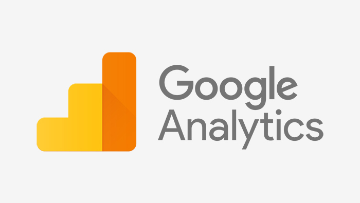 Google Analytics: Grab a Geek and Get on Board