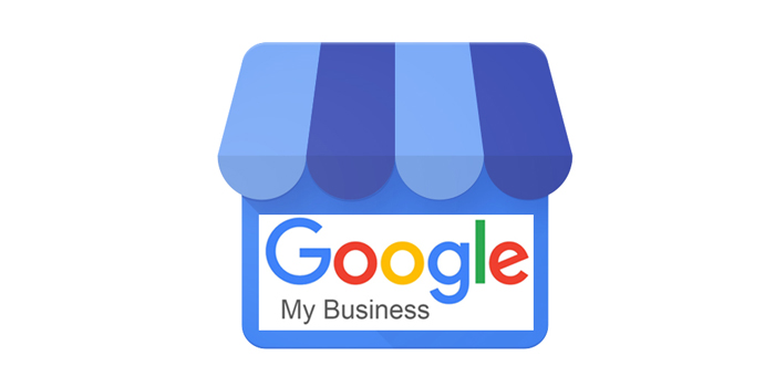 Show Off Your Google Reviews on Your Website Home Page