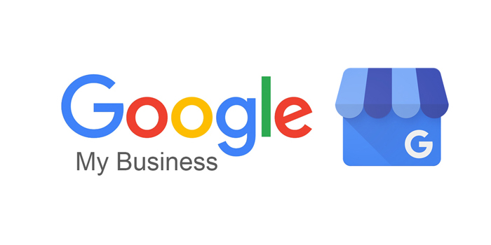 Google My Business Now Allows Expanded Business Descriptions