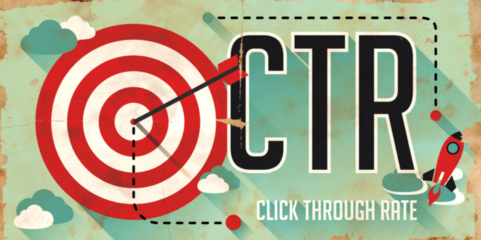 Get More Clicks