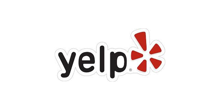 Yelp and Your Agency